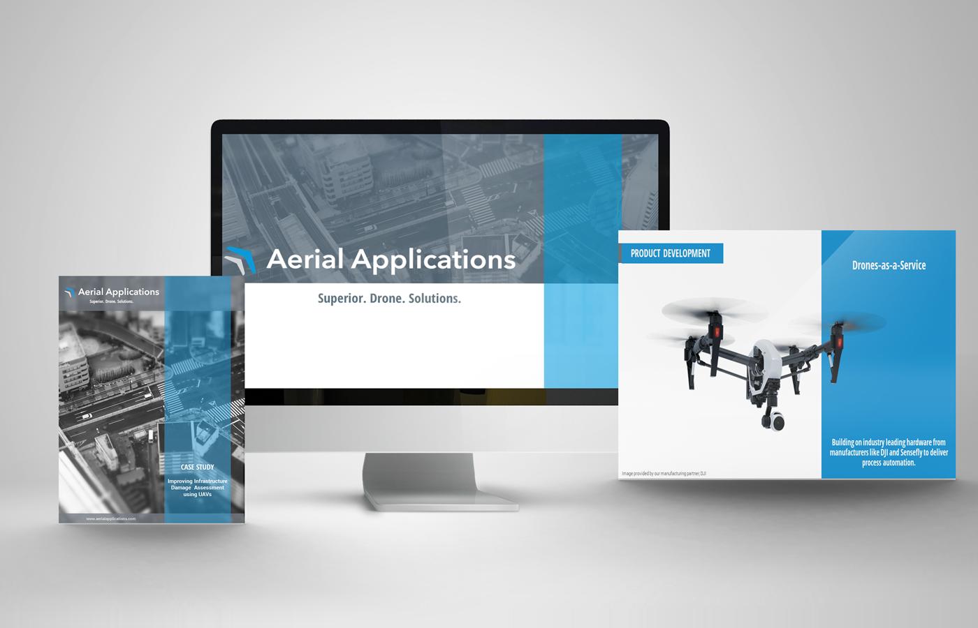 aerial_p0