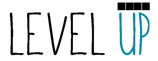 logo-levelup